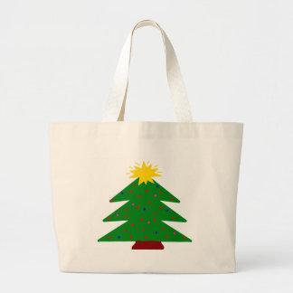 XmasTree Bag