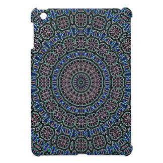 XNK106 COVER FOR THE iPad MINI