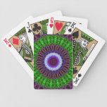 XNK345 BICYCLE PLAYING CARDS