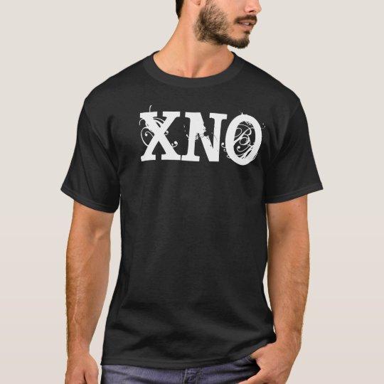 XNO T-Shirt