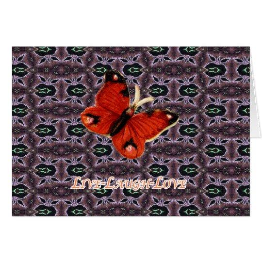 XNP008-251 CARD