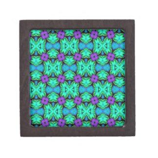 XNP055 PREMIUM GIFT BOX