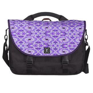 XNP058 LAPTOP BAGS