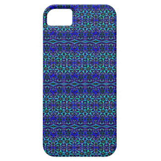 XNP071 iPhone SE/5/5s CASE