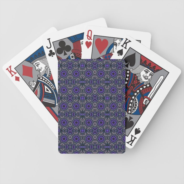XNP085 BICYCLE PLAYING CARDS