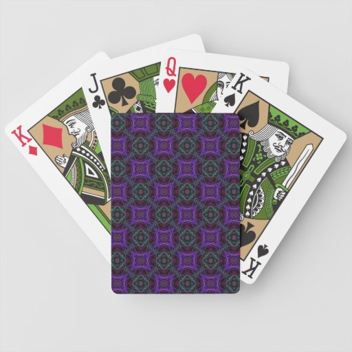 XNP093 CARD DECKS