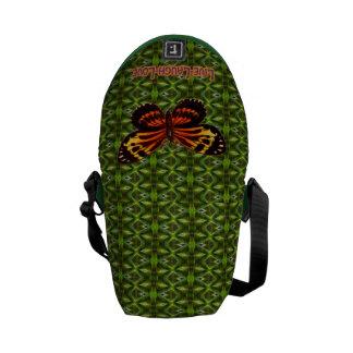 XNP102-031 COURIER BAGS