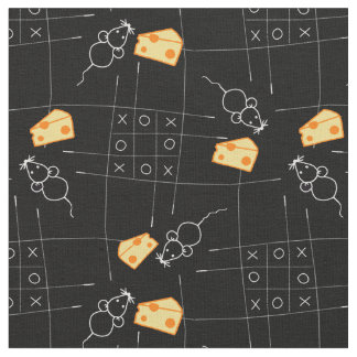 Cheese fabric zazzle for Space pizza fabric