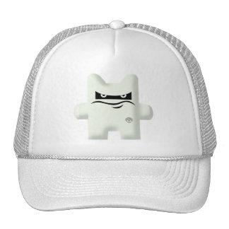 Xoddo Gloddo Hats