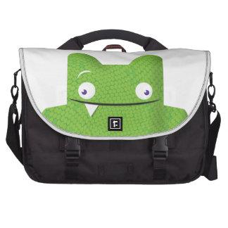 Xoddo Greeni Commuter Bag