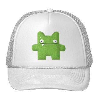 Xoddo Greeni Hat