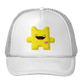 Xoddo Lemonaid Hat
