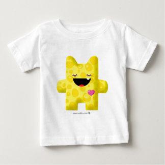 Xoddo Lemonaid Infant T-Shirt