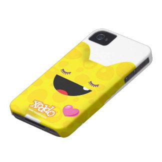Xoddo Lemonaid IPhone 4 Case