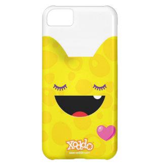 Xoddo Lemonaid iPhone 5 Case