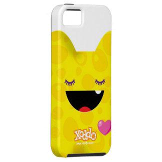 Xoddo Lemonaid iPhone 5 Case - CaseMate