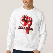 Xolairian Sweatshirt