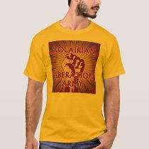 Xolairian T-Shirt