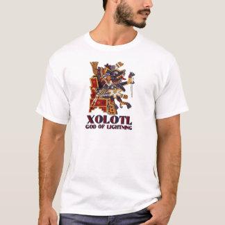 Xolotl T-Shirt