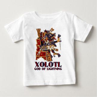 Xolotl T Shirt