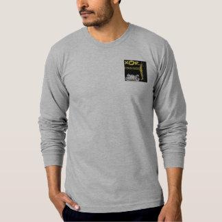XoR Commando Training Shirt