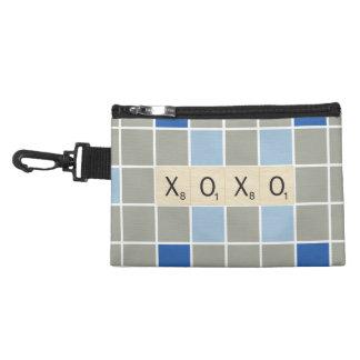 XOXO ACCESSORY BAG