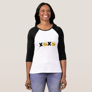 """""""XOXO"""""""