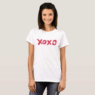 XOXO-Tshirt