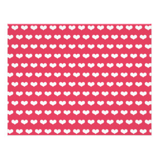 XOXO Valentine Party Decor Craft Paper Set 06