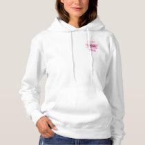 xoxoxo hoodie