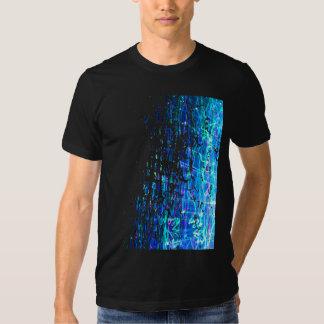 xperimental image T-Shirt