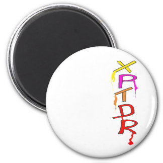 XPTDR1.png 2 Inch Round Magnet