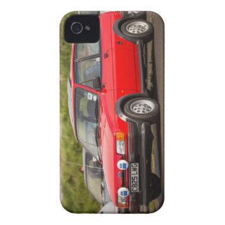 XR2 iPhone 4 Case-Mate CASE