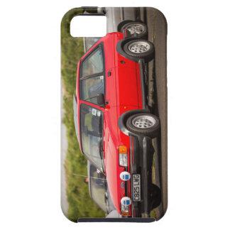 XR2 iPhone SE/5/5s CASE