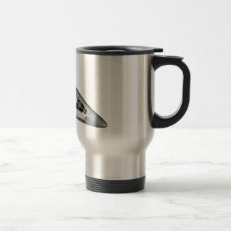 XR2 MK2 Dev Mug