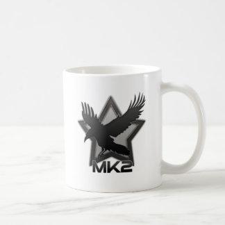 XR2 MK2 Ravenstar Coffee Mug