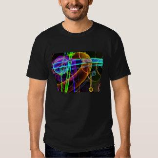 xray gyro shirt
