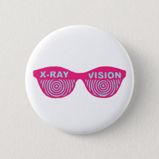 xray vision button