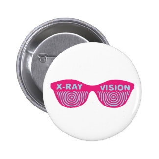 xray vision buttons