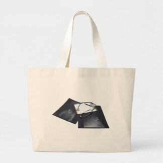 XrayMedicalResearch061209 Bags