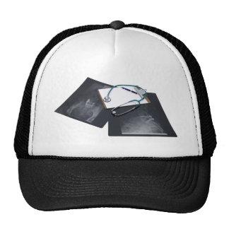 XrayMedicalResearch061209 Hats