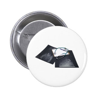 XrayMedicalResearch061209 Pin
