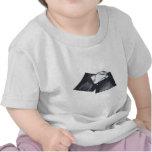 XrayMedicalResearch061209 T-shirts