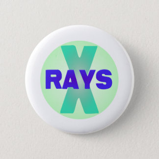 xrays button
