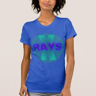 xrays T-Shirt
