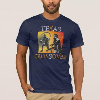 XROSSOVER T-Shirt