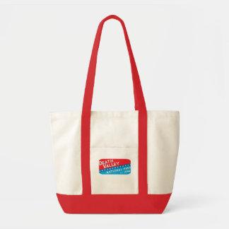 xs_42 tote bag