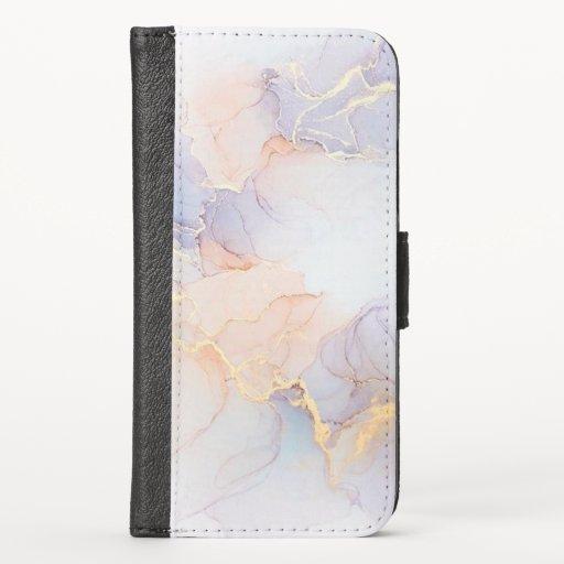 XS wallet case