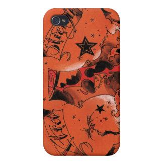 xtrastrength case iPhone 4 case