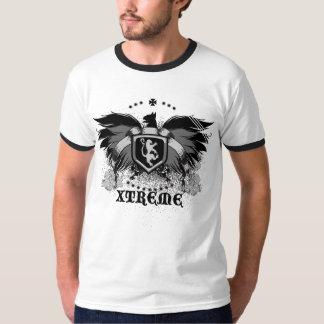 Xtreme Chrest T-shirt